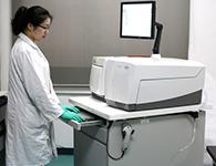 454高通量测序仪(GS FLX+)