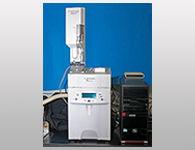 Agilent GC6850-MID微生物鉴定仪