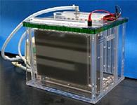 双向电泳系统(Bio-Rad Protean IEF)