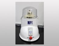 快速核酸提取仪(MP fastprep-24)