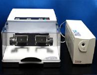混合研磨机(MM400)