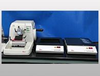 切片机(Leica RM2245)