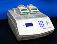 PCR仪(Bio-Rad S1000)