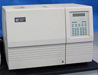 天美7890气相色谱仪