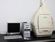 BIO-RAD--凝胶成像仪