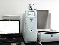 ICS-1100-离子色谱