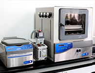 LABCONCO-2.5L冻干机-LABCONCO-2.5L-Triad