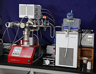 N2O同位素比值质谱仪