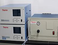 Thermo-Scientific-42i-氮氧化物测定仪