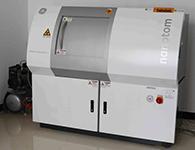 X-ray-工业用CT