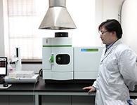 电感耦合等离子体PerkinElmer-Optima8000