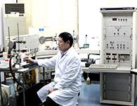 同位素质谱仪MAT-251