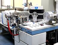 同位素质谱仪MAT-253