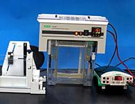 突变检测系统DGGE(Bio-Rad-Dcode)