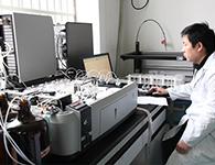 连续流动分析仪(Skalar San++ System)