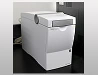 生物分析仪(agilent-2100)