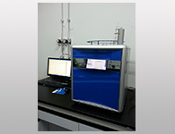 液态碳氮元素分析仪,micro-cube